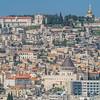 Nazareth Old Town, Israel