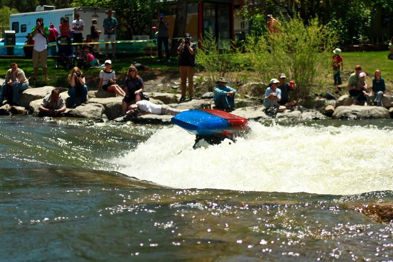 120519 Riverfest (25).jpg