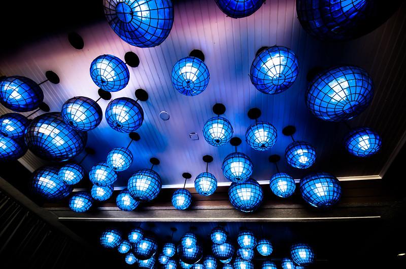 purple lanterns.jpg