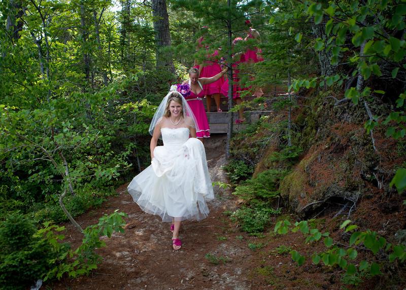 Tim and Sallie Wedding-0191.jpg