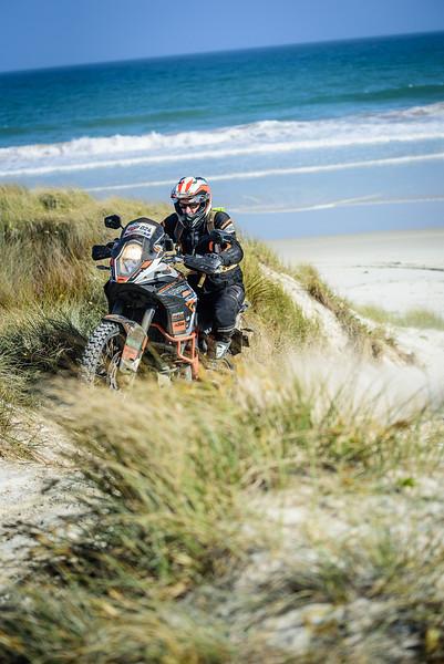 2018 KTM New Zealand Adventure Rallye - Northland (252).jpg