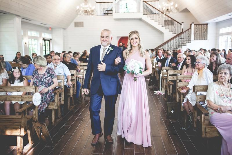 acacia and dan wedding print-409.jpg