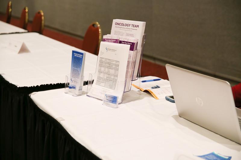 Blood Cancer Conference (122).JPG