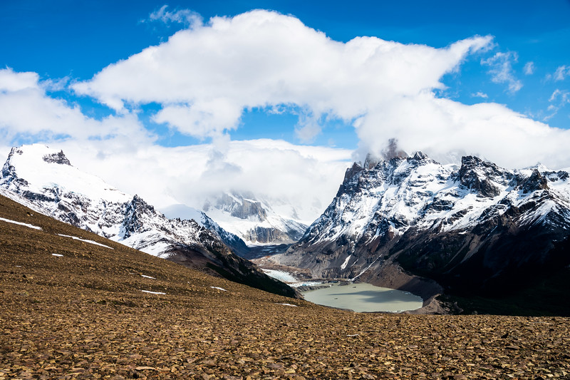 Patagonia-125.jpg