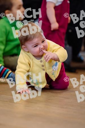 © Bach to Baby 2018_Alejandro Tamagno_Wanstead_2018-04-10 005.jpg