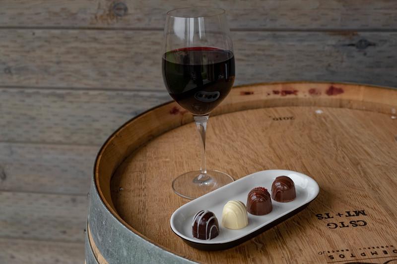 Wine and Chocolate_134.jpg