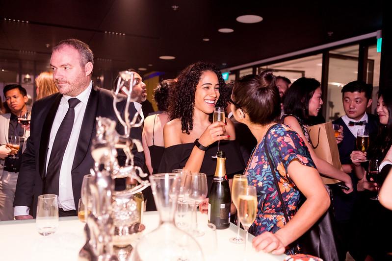 -VividSnaps-Awards-Night-0434.jpg