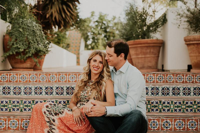Kirsten+Michael_Engaged-0045.jpg