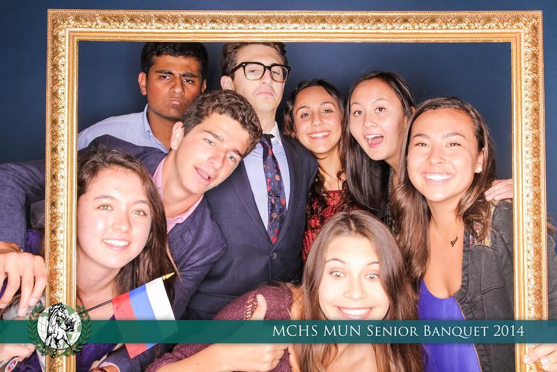 MCHS MUN Senior Banquet 2014-163.jpg