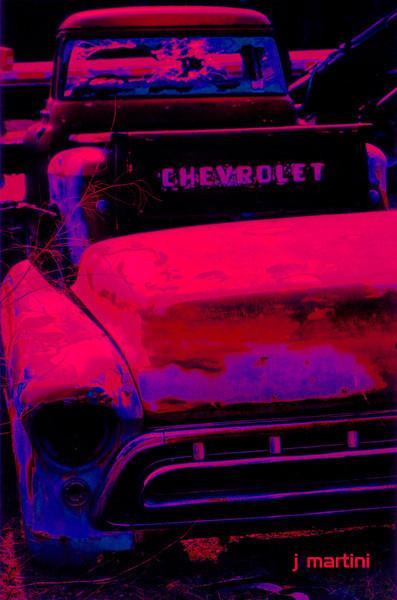 chevy 3-16-2007.jpg