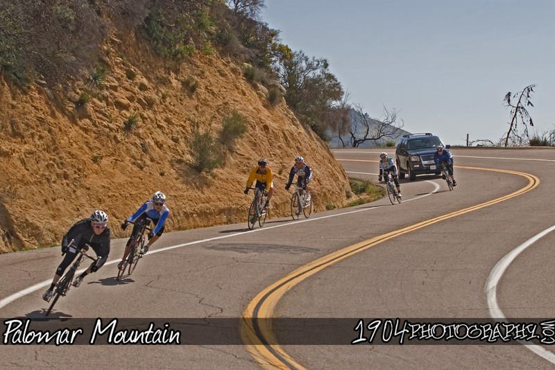 20090314 Palomar 196.jpg