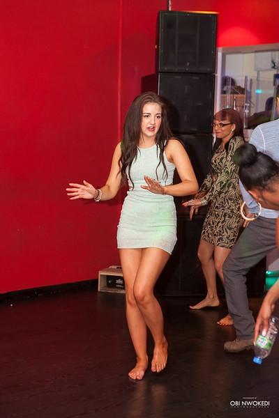 Party Tony465.jpg