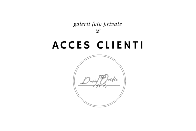 acces clienti.png