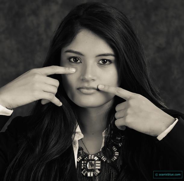 Emily Aguilar 1500 70-3023.jpg