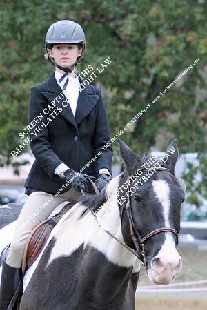 18 Anna & Spitfire 10-14-2012