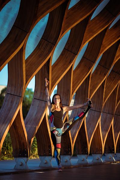 Online Yoga - Lincoln Park Shoot-9.JPG