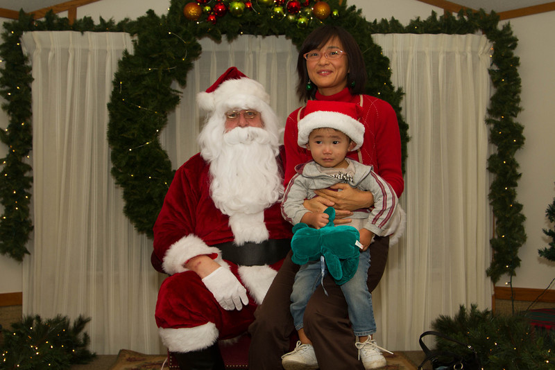 Christmas2013-0078.jpg