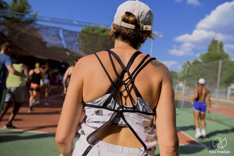 TF Summer Camp-208.jpg