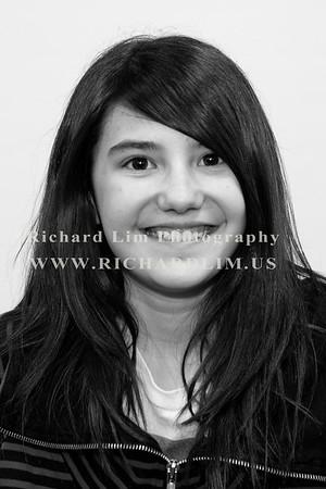 2013-02-18-CTH Aladdin Jr.-HEADSHOTS