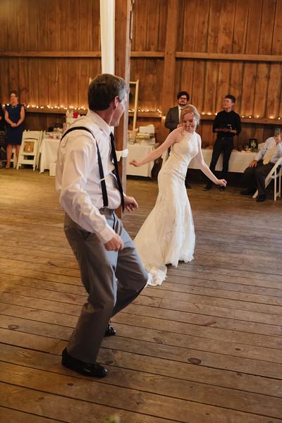 2018-megan-steffan-wedding-640.jpg