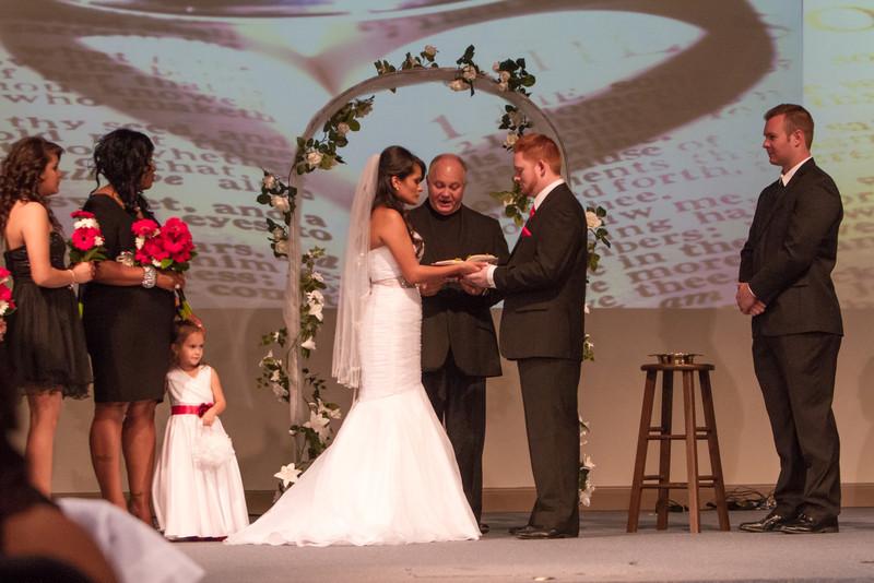 DSR_20121117Josh Evie Wedding232.jpg