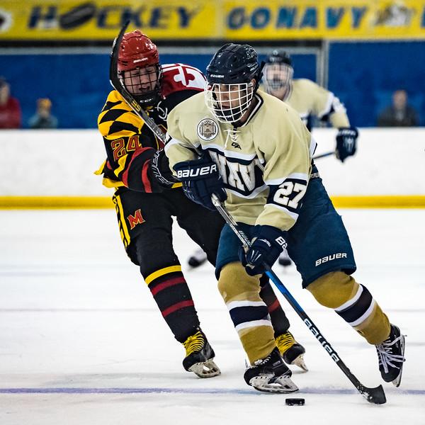 2017-02-10-NAVY-Hockey-CPT-vs-UofMD (83).jpg