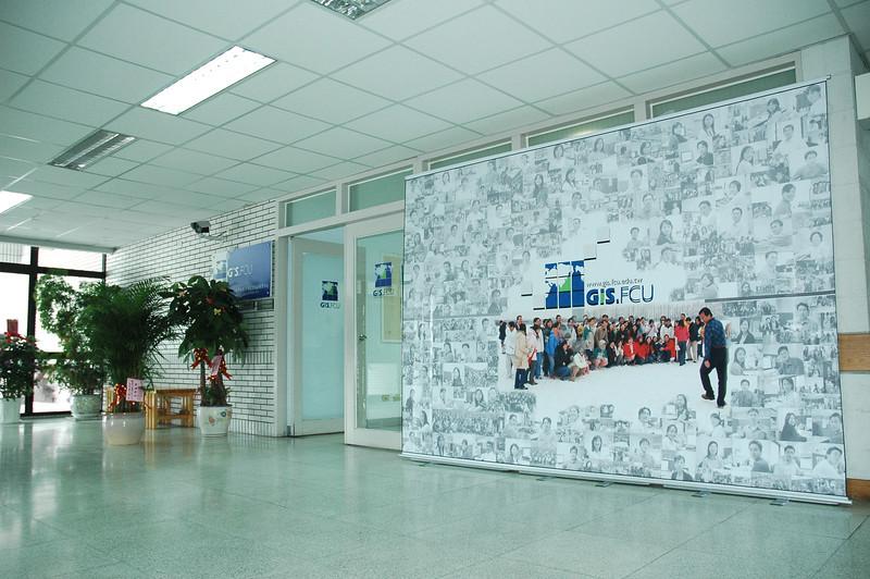 GIS101-0016.JPG