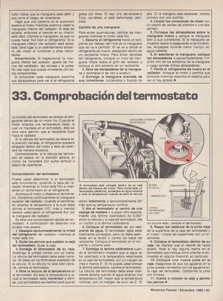 cuide_su_automovil_diciembre_1980-83g.jpg