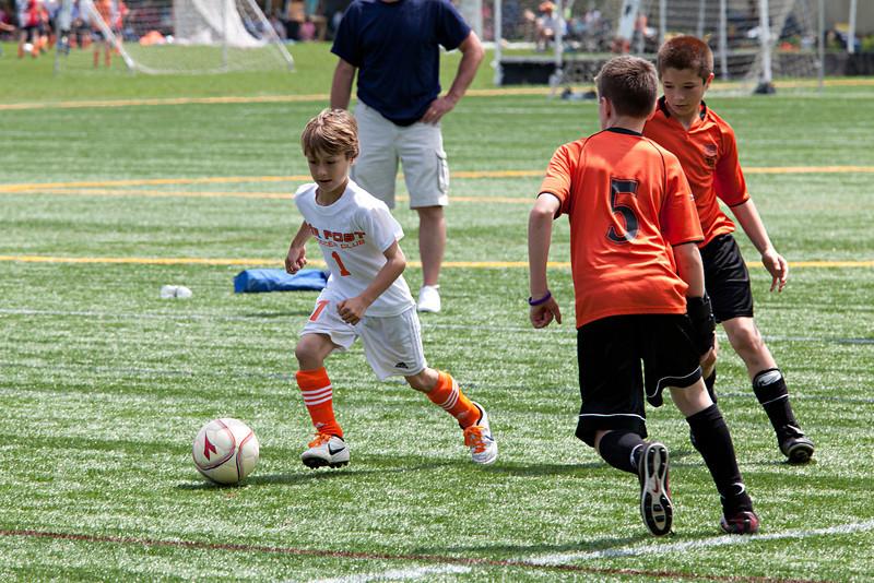 Wellesley Tournament-99.jpg