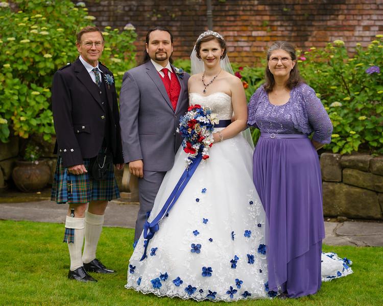 2019-06-23 McClahvakana Wedding 357.jpg