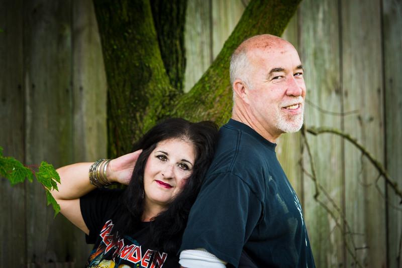 Family_McKay2015-42 copy.jpg