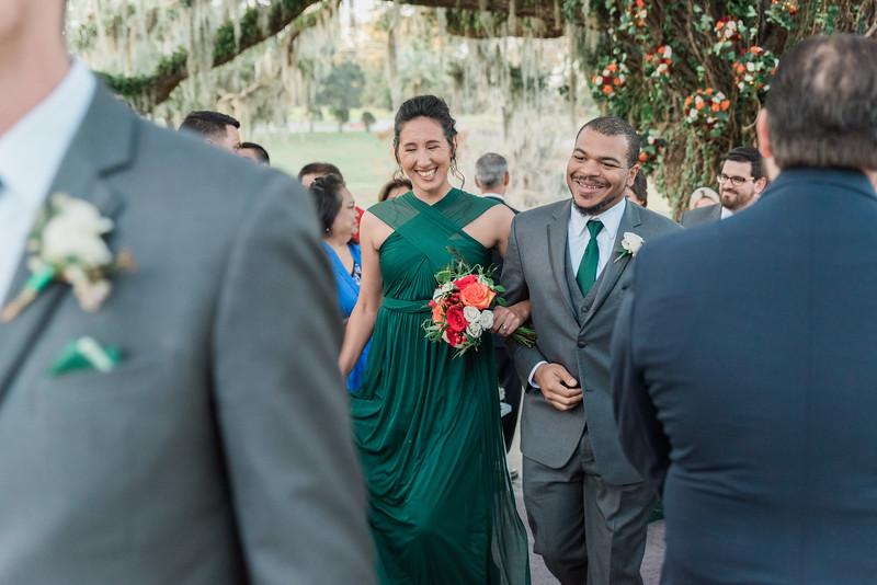 ELP0125 Alyssa & Harold Orlando wedding 838.jpg