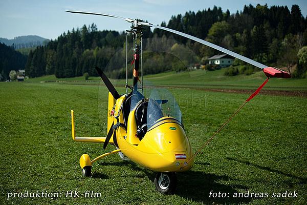 Sadek01-20110423-IMG_5992.jpg