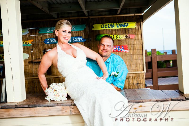 stacey_art_wedding1-0190.jpg