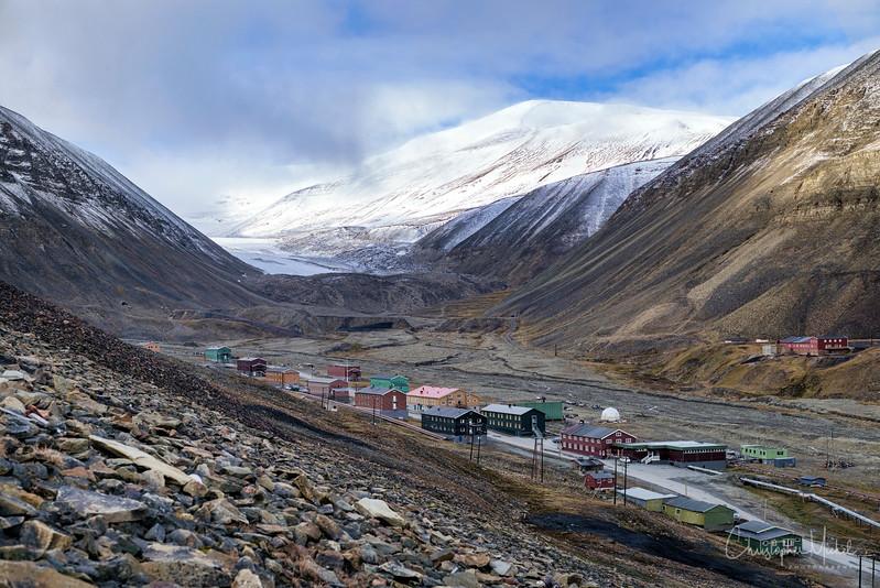8-29-16170197 Longyearbyen Svalbard Mine 2b.jpg