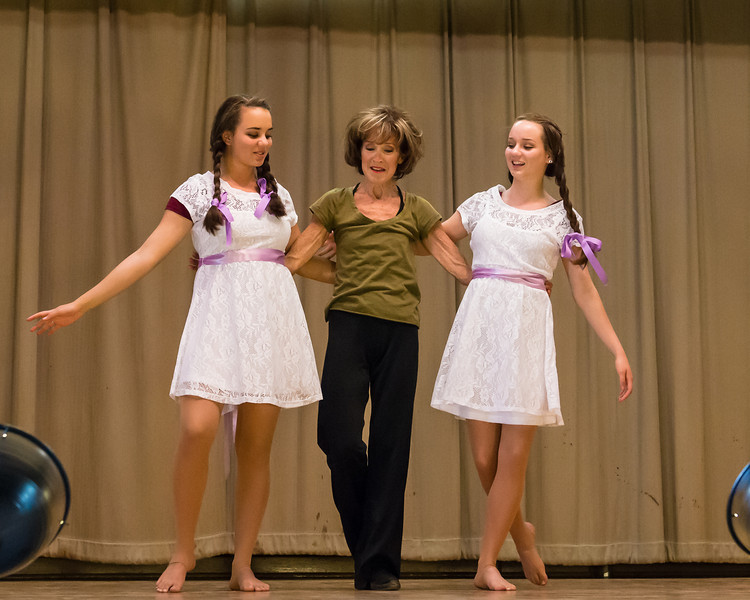 DanceRecital (257 of 1050).jpg