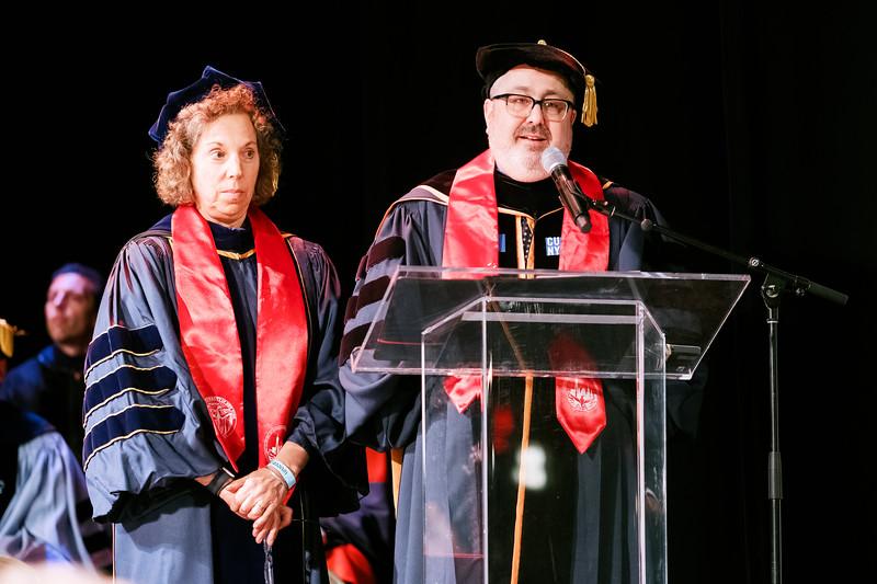 19.6.6 Macaulay Honors Graduation-219.jpg