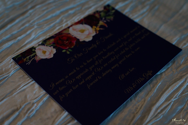 Chante & Ellis Wedding-111.jpg