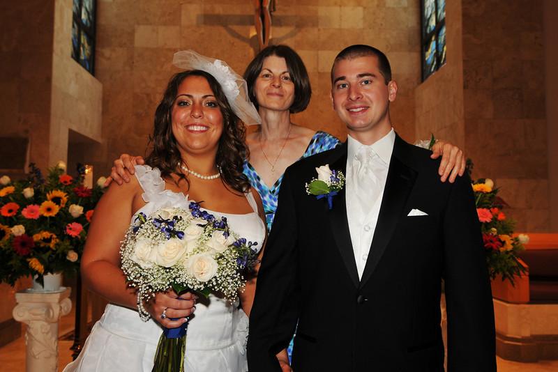 Caitlin and Dan's Naples Wedding 302.JPG