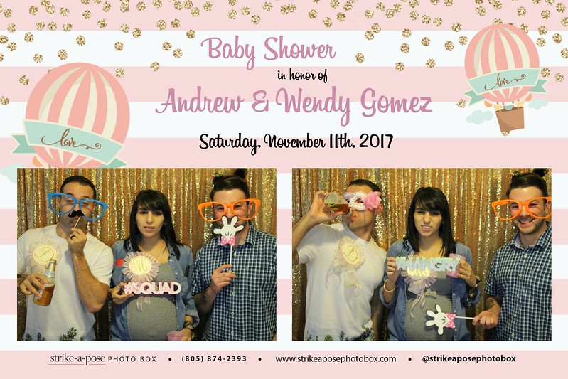 Andrew_Wendy_Baby_Shower_Prints_ (39).jpg