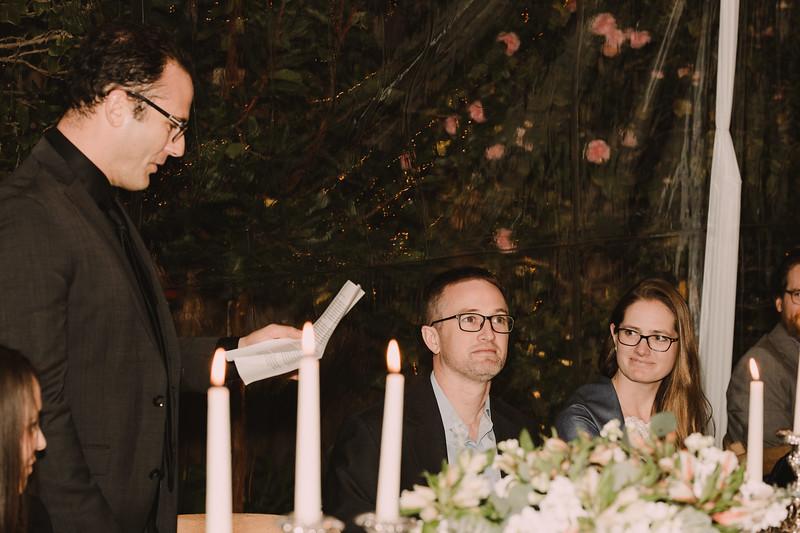 Jenny_Bennet_wedding_www.jennyrolappphoto.com-465.jpg
