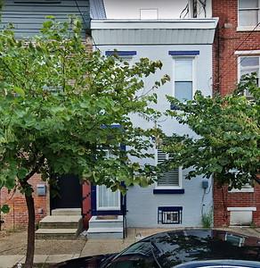 2224 Sepviva St, Philadelphia, PA