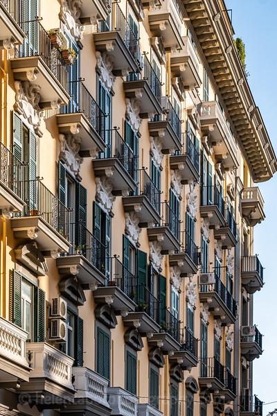 Naples & Procida all-741.jpg