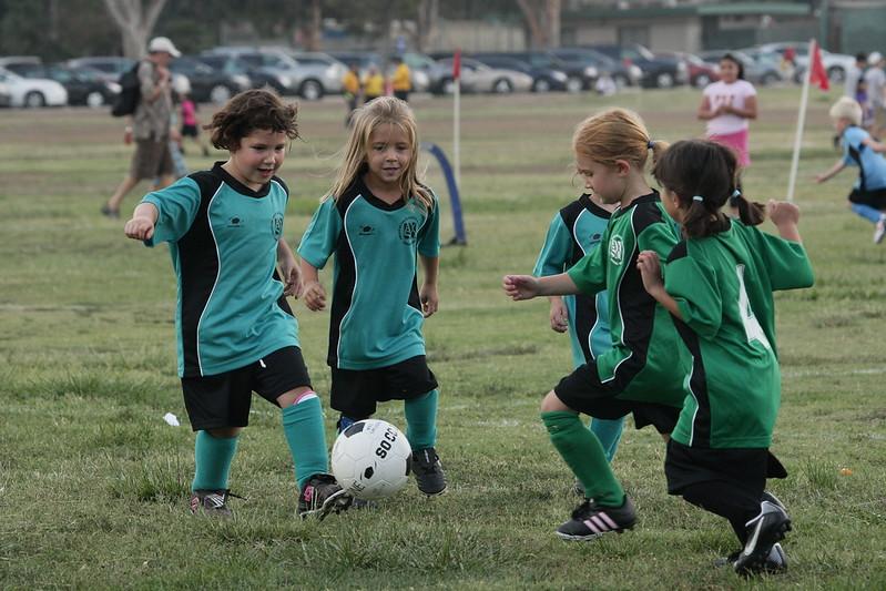 Soccer2011-09-10 11-01-05.JPG