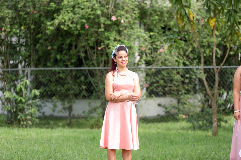 Carlos + Francy Wedding-230.jpg