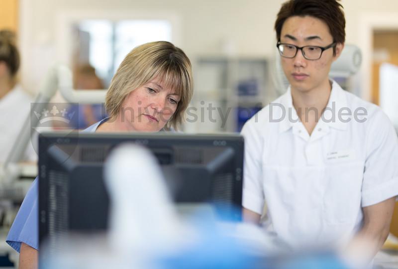 sod-ug-lab-patients-0617-109.jpg