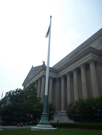July 7, 2010 - National Archives