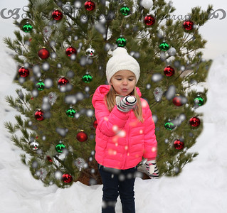 Altlands - Christmas