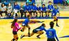 Varsity vs  Red Oak 08-30-16-126