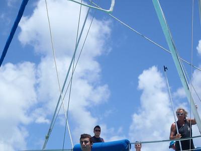 Random Wind Week Ending 2014-08-22